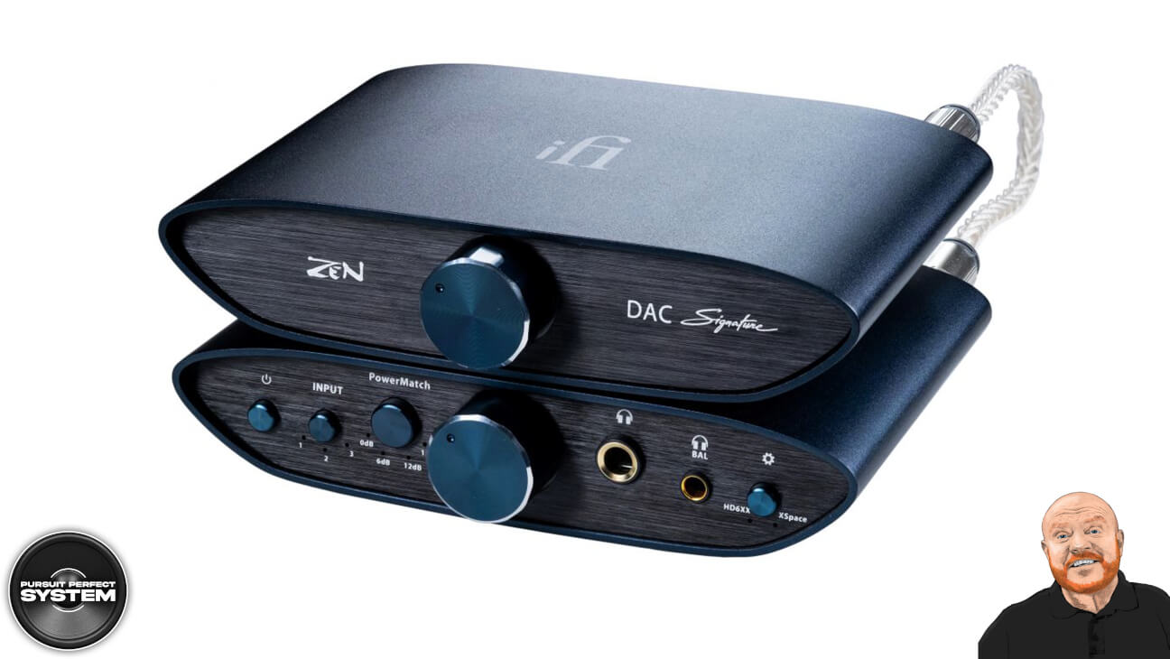 ifi audio Zen can dac signature website 6