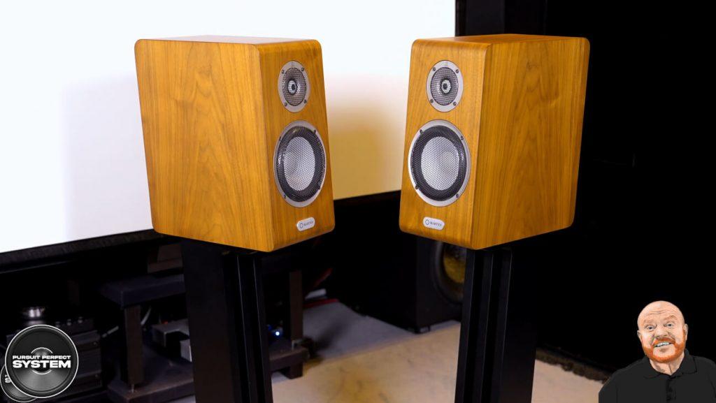 marten oscar duo review speakers hifi website 1