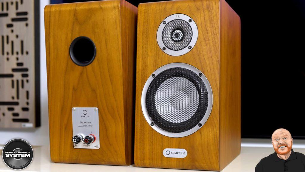 marten oscar duo review speakers hifi website 2