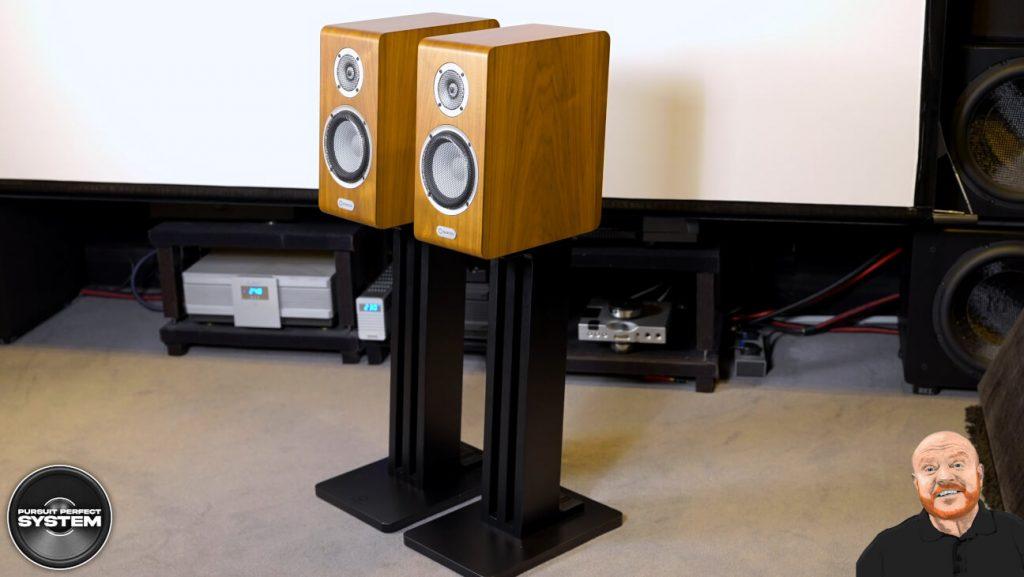 marten oscar duo review speakers hifi website 23