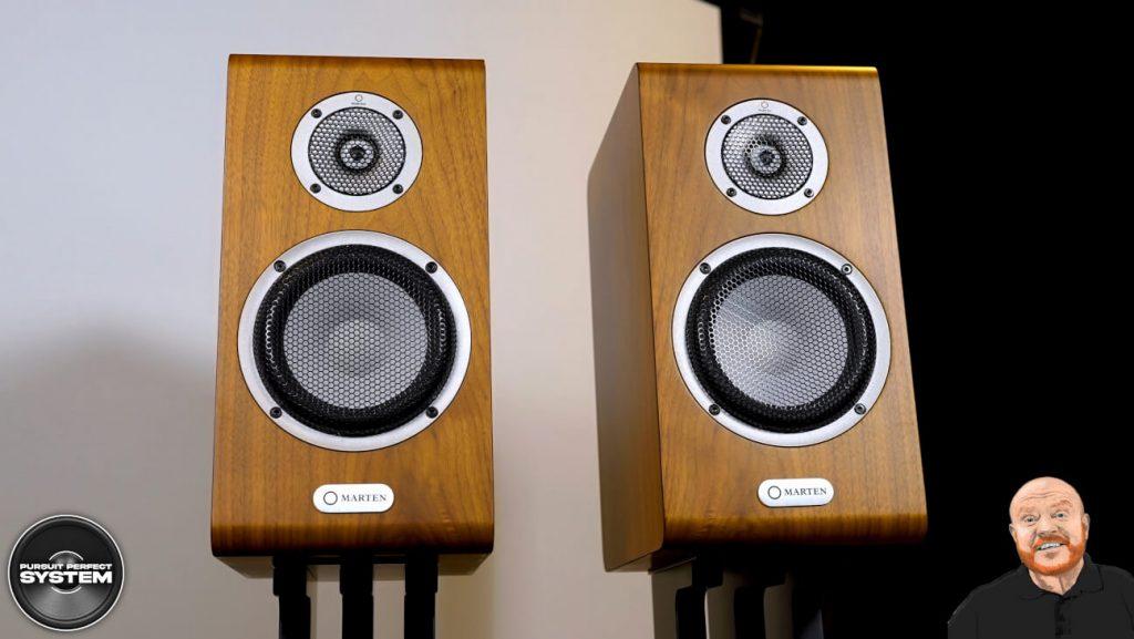 marten oscar duo review speakers hifi website 5