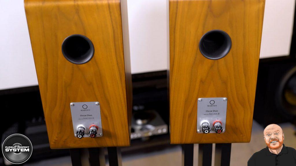 marten oscar duo review speakers hifi website 6