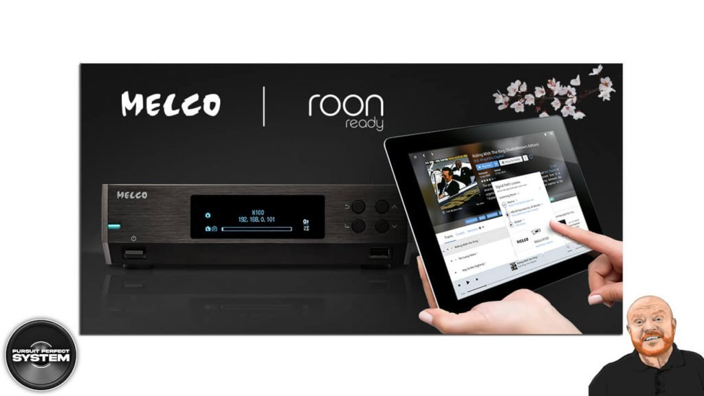 melco roon 1.8 website news