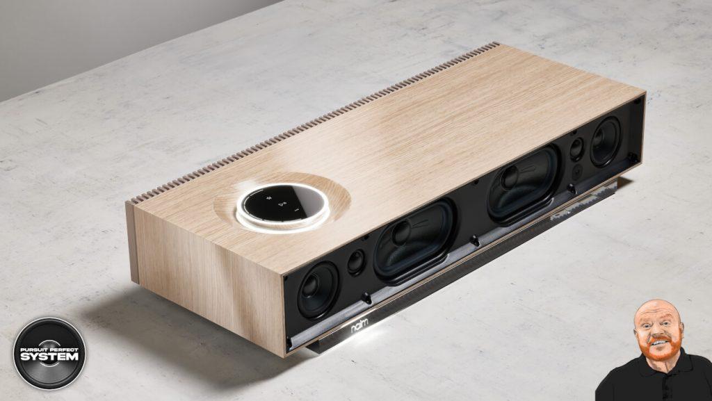 Naim muso wood edition speaker website 1