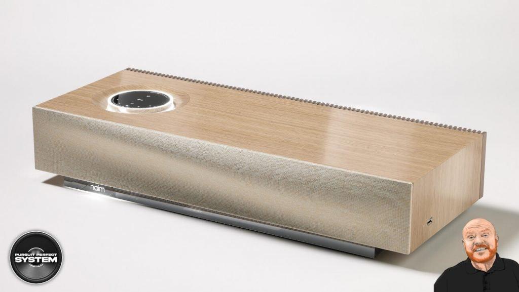 Naim muso wood edition speaker website 3