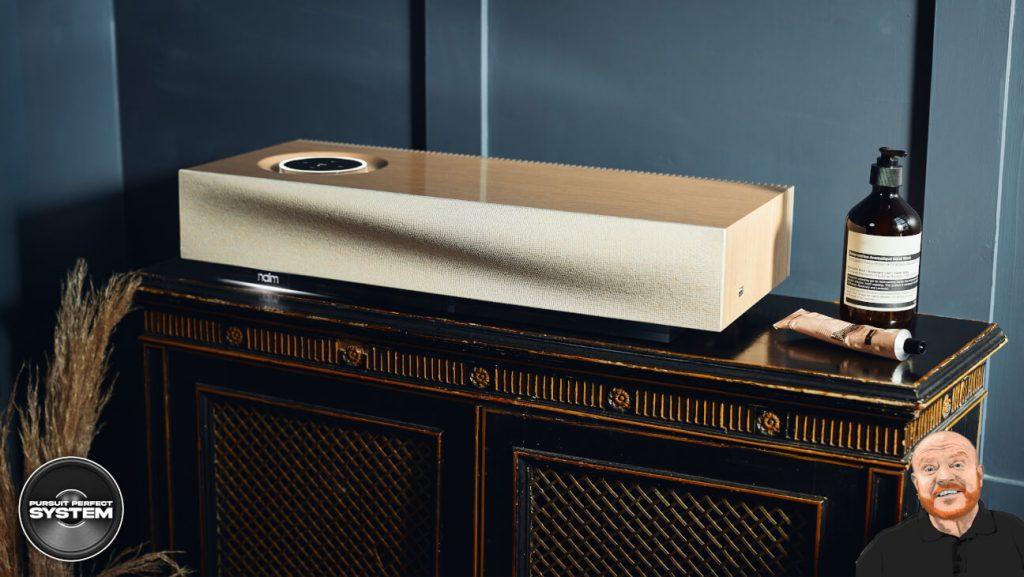 Naim muso wood edition speaker website 4