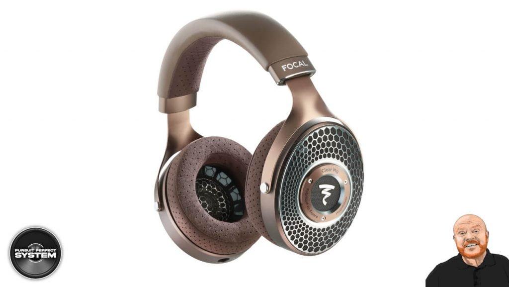 focal clear mg headphones website 1