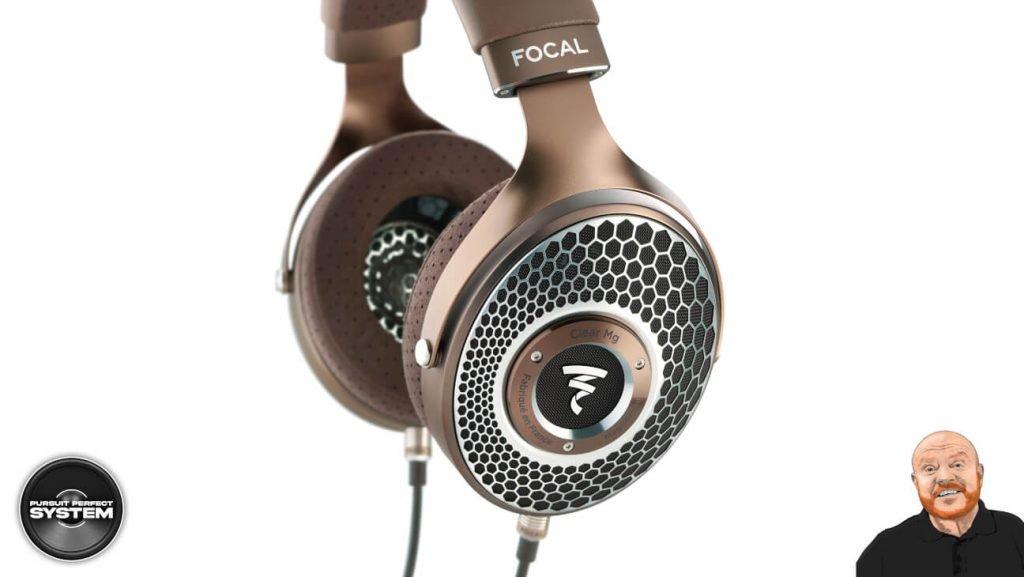focal clear mg headphones website 2