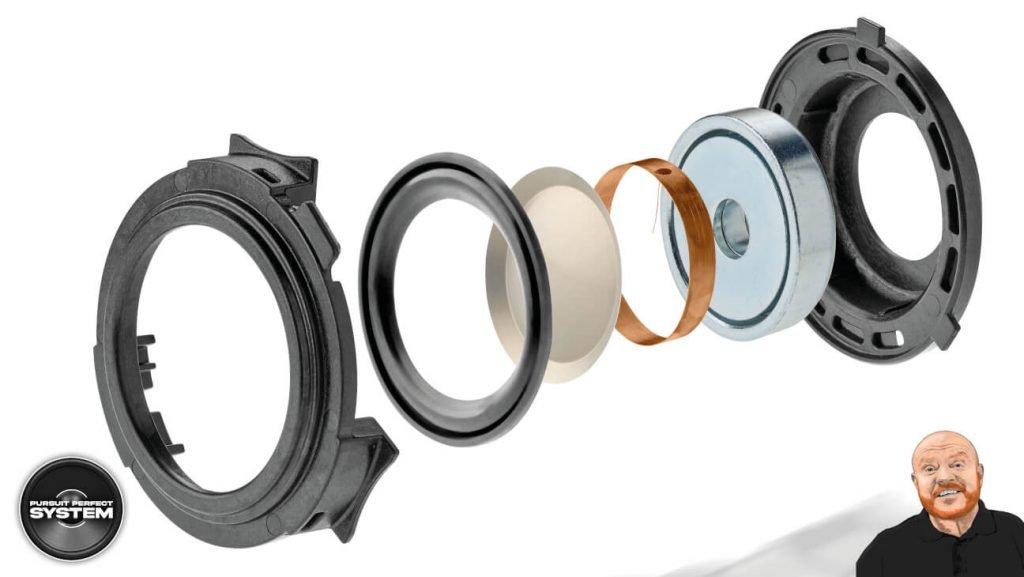 focal clear mg headphones website 3