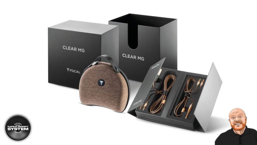 focal clear mg headphones website 4