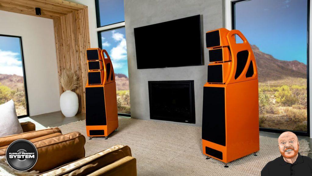 wilson audio alexx v hifi high end speakers website 1