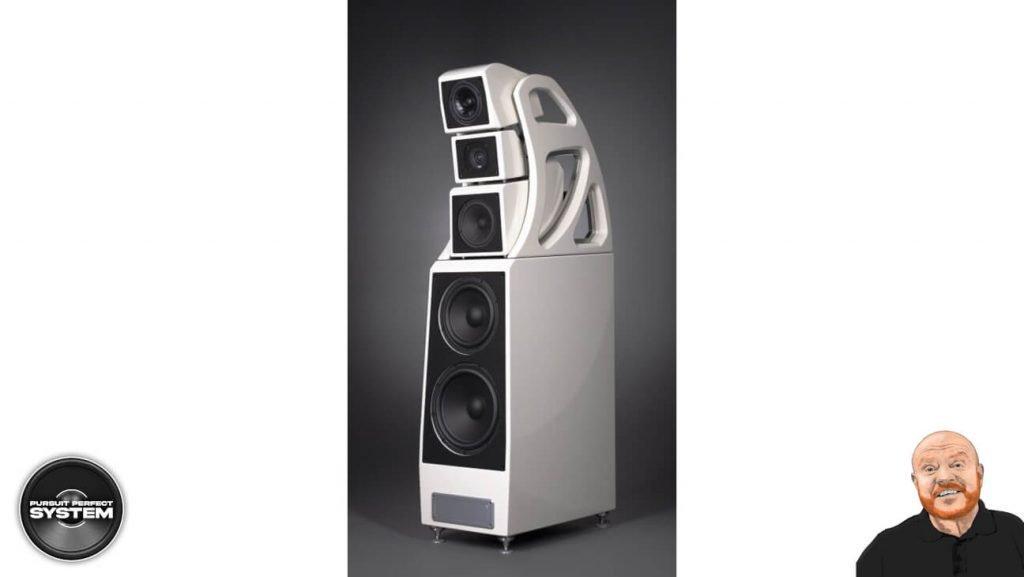 wilson audio alexx v hifi high end speakers website 2