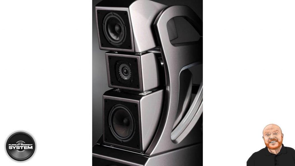 wilson audio alexx v hifi high end speakers website 3