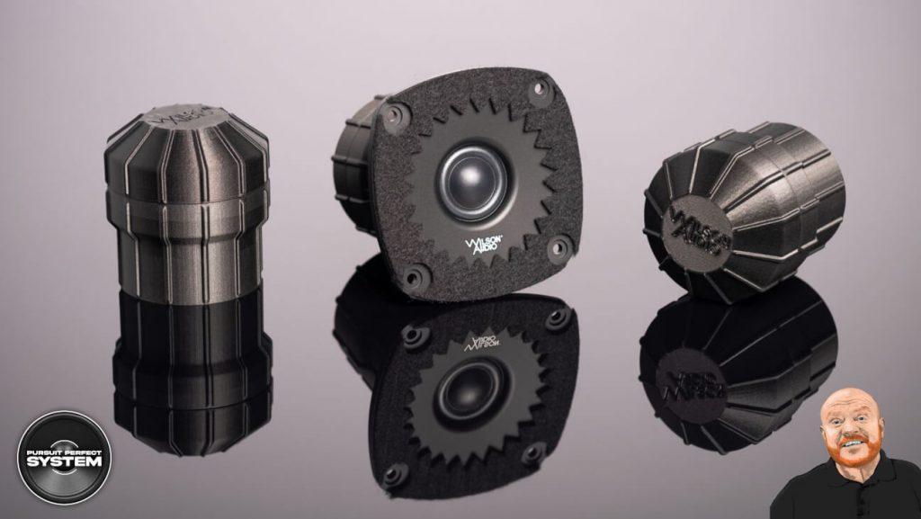 wilson audio alexx v hifi high end speakers website 6
