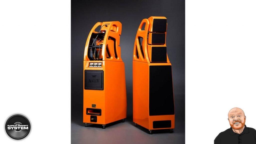 wilson audio alexx v hifi high end speakers website 7