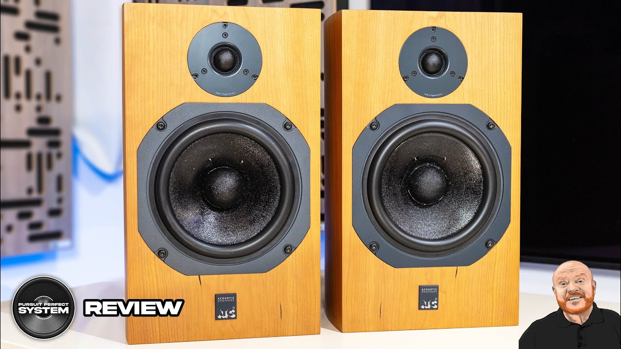 atc scm11 hifi speakers review vs kef ls50 meta buchardt s300 mk2 website