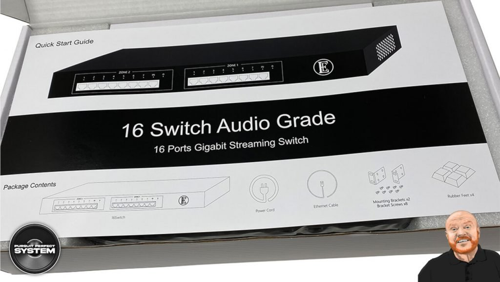 chord company 16 switch website 4