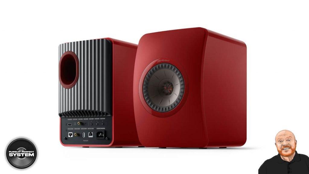 kef ls50 wireless 2 roon ready website 2