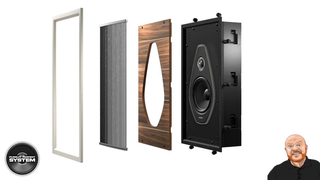sonus faber new custom installation speakers website 1