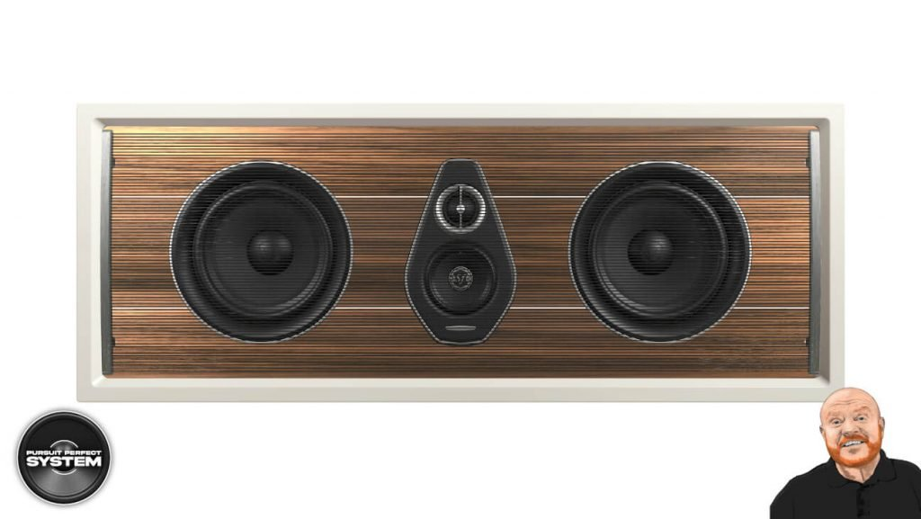 sonus faber new custom installation speakers website 4