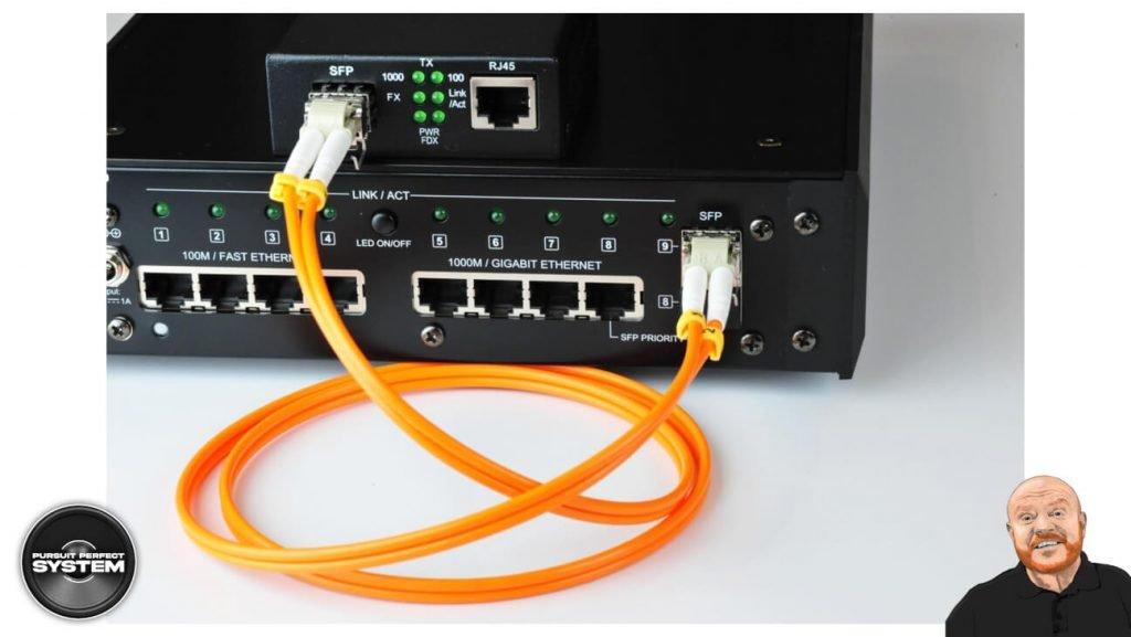 ADOT MC01 media convertor hifi network website 2