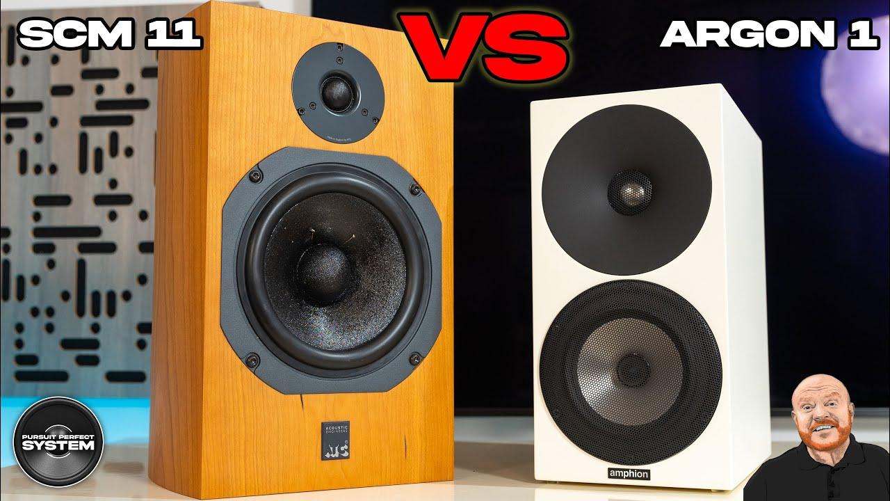 atc scm11 vs amphion argon 1 sound comparison webste