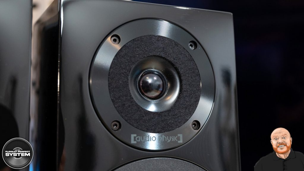 audio physic step 35 hifi speakers review website 5