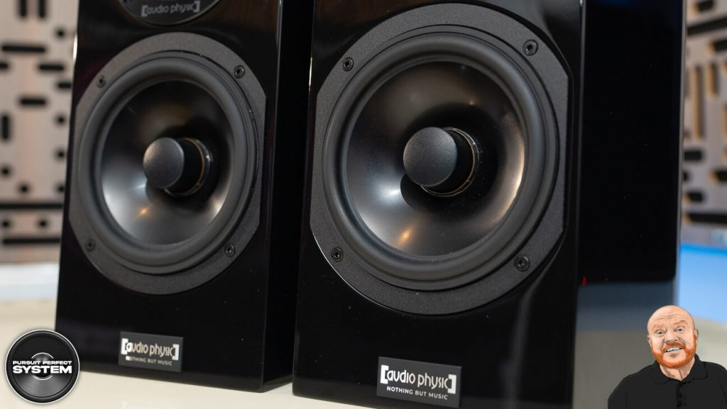 audio physic step 35 hifi speakers review website 6