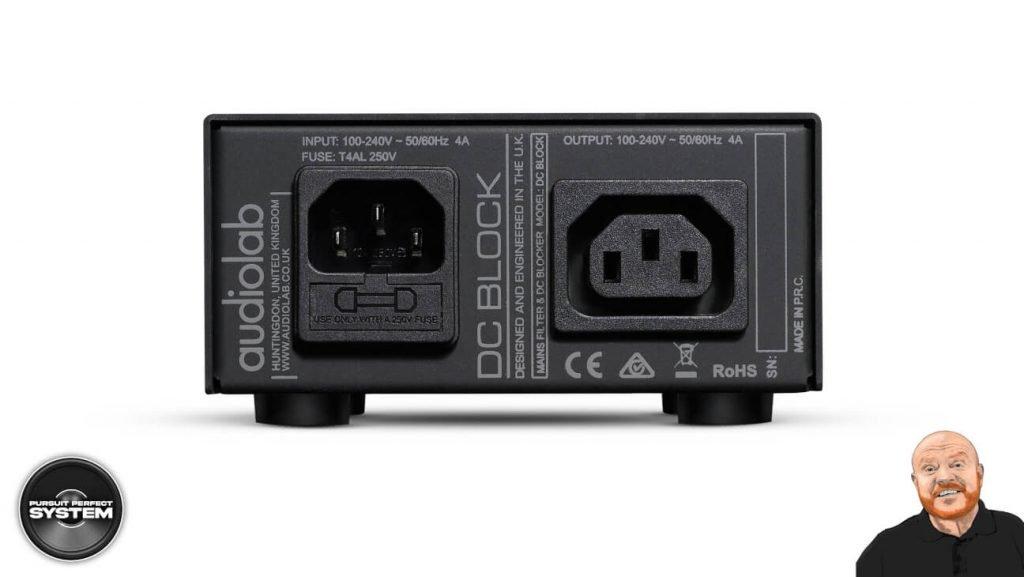 audiolab new dc block mains dc blocker website 2