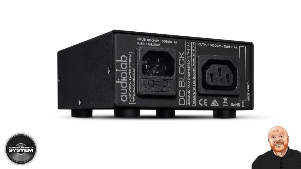 audiolab new dc block mains dc blocker website 3