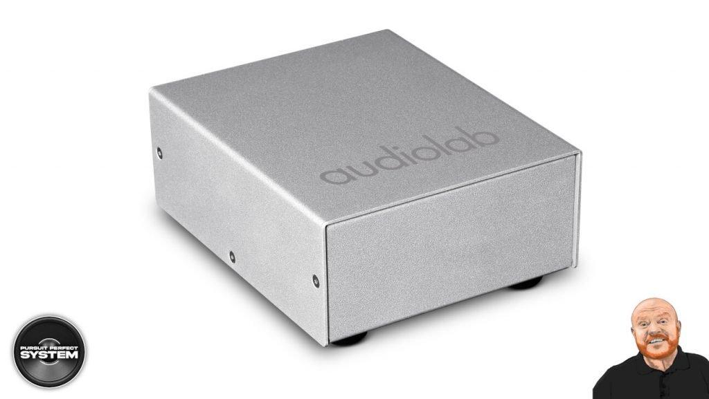 audiolab new dc block mains dc blocker website 5