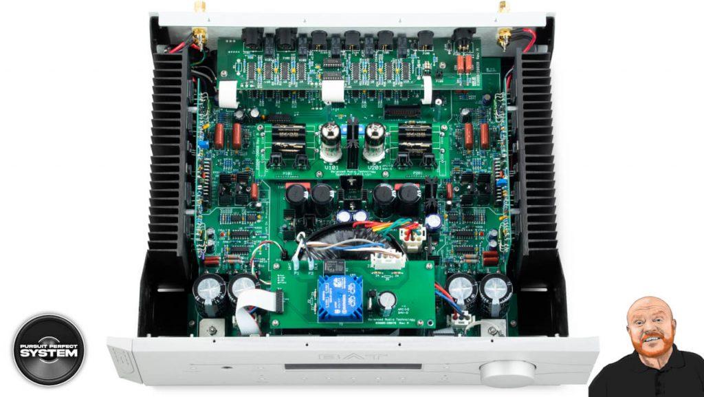 bat balanced audio technology vk 3500 integrated amplifier website 1