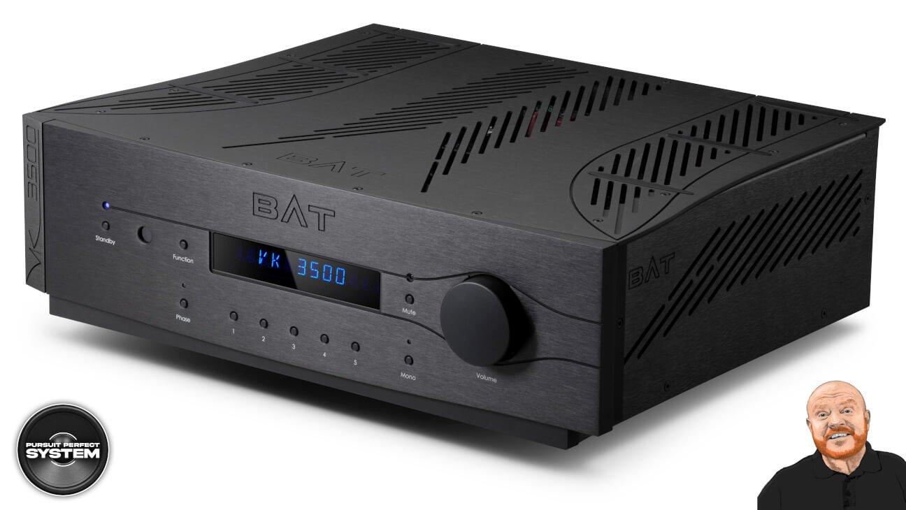 bat balanced audio technology vk 3500 integrated amplifier website 3