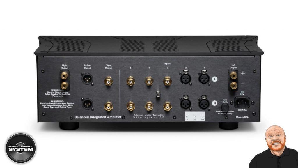 bat balanced audio technology vk 3500 integrated amplifier website 4