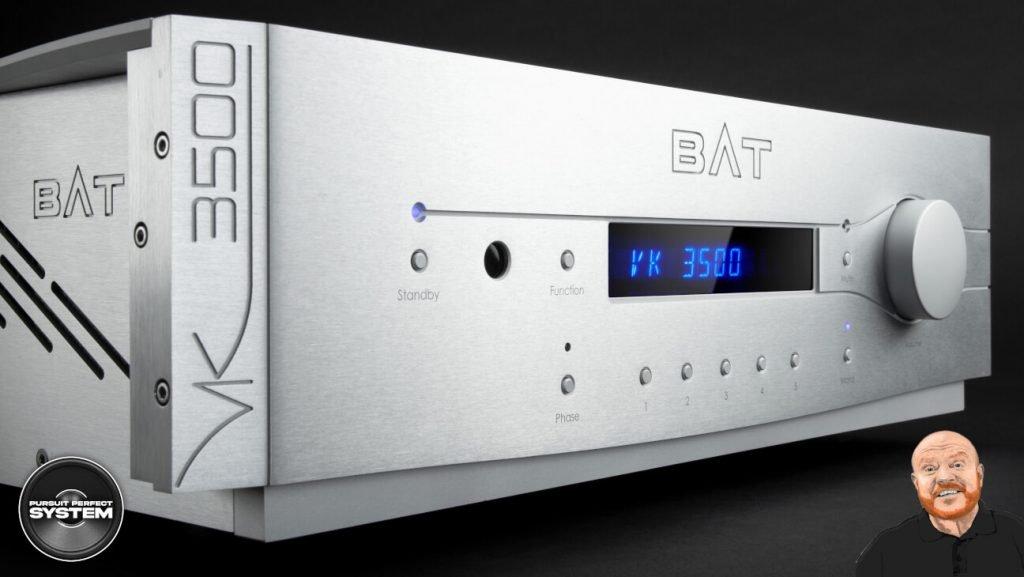bat balanced audio technology vk 3500 integrated amplifier website 5