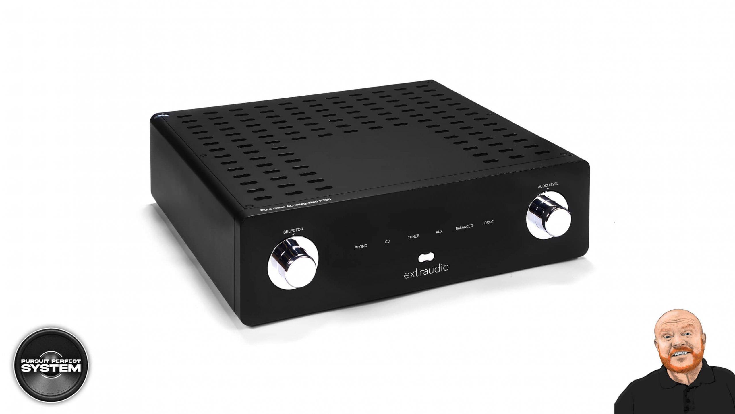 elite audio extra audio website 1