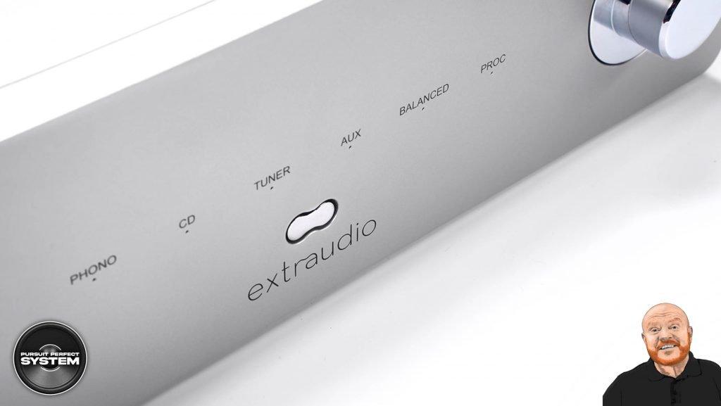 elite audio extra audio website 4