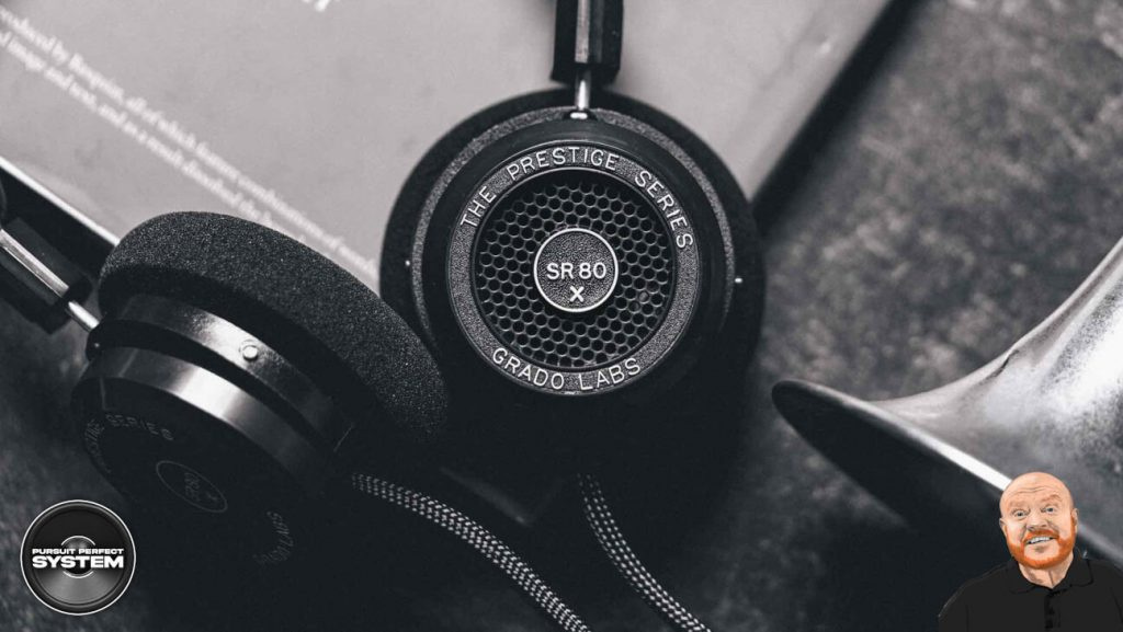grado prestige x sr225x headphones website 3