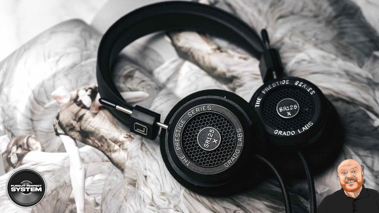 grado prestige x sr225x headphones website 4