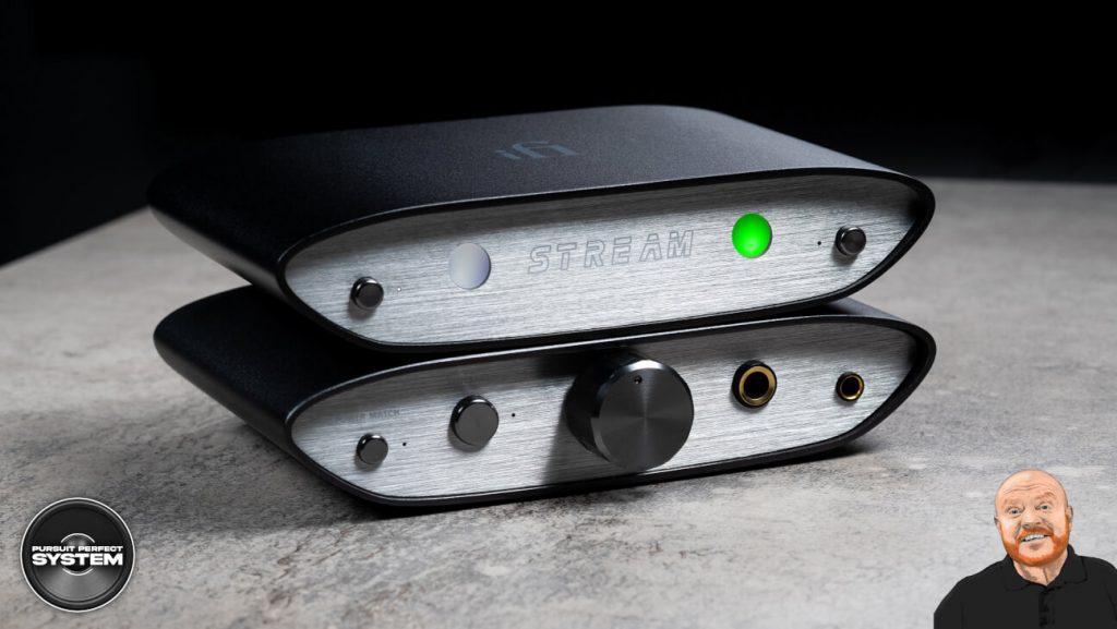 ifi audio zen stream wireless hifi network streamer website 5