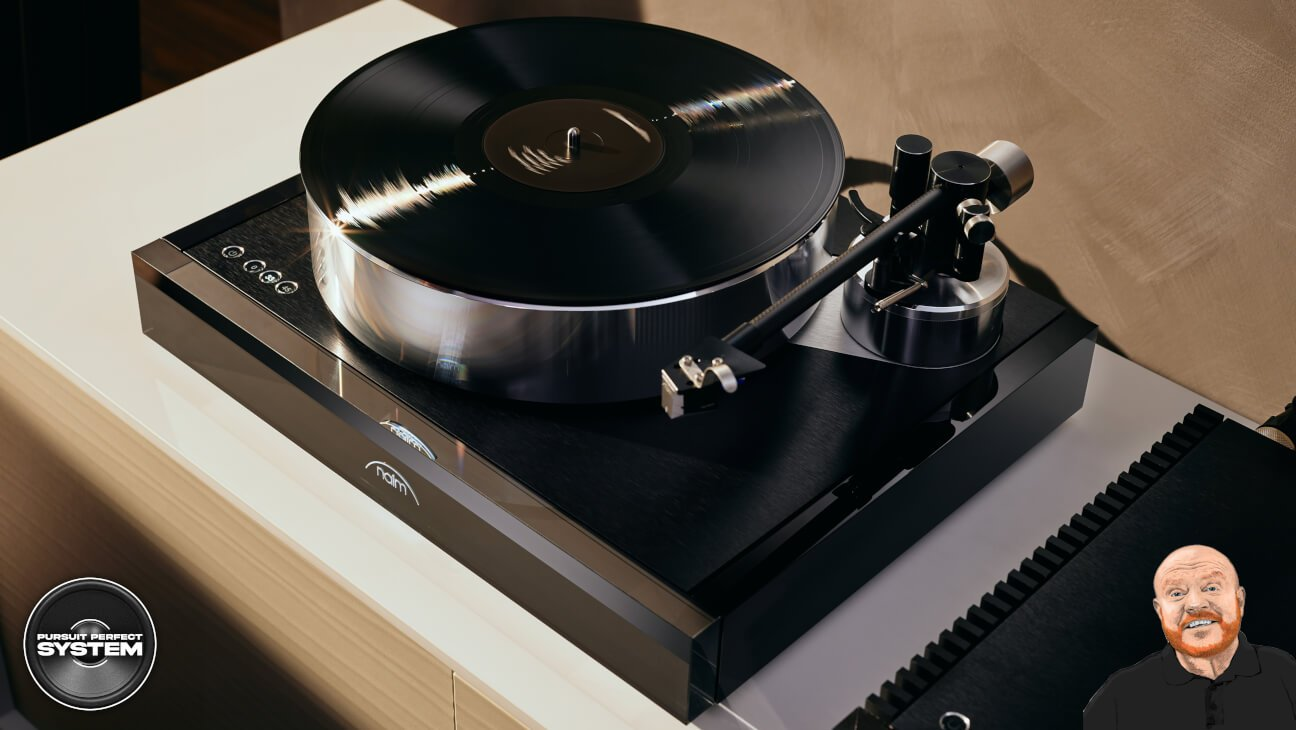 naim solstace turntable vinyl record player made by clearaudio website 3