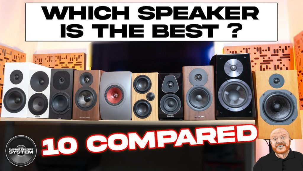 10 of best hifi speakers compared small 2