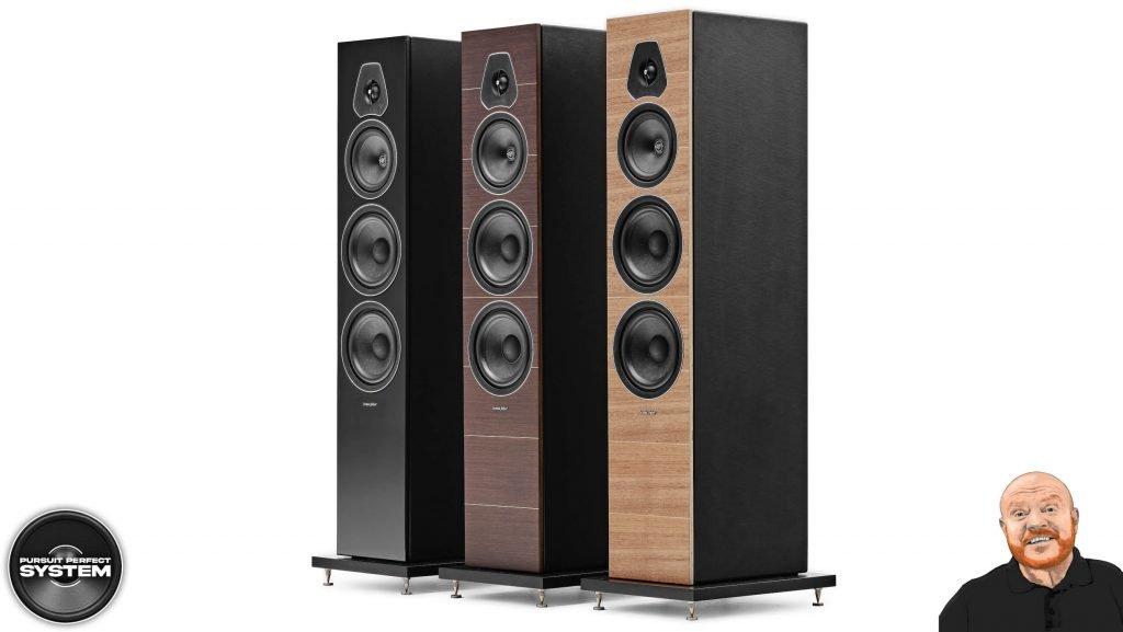 sonus faber lumina V II hifi speakers website 1