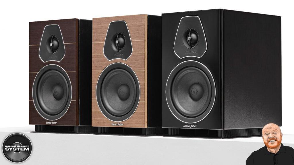 sonus faber lumina V II hifi speakers website 2
