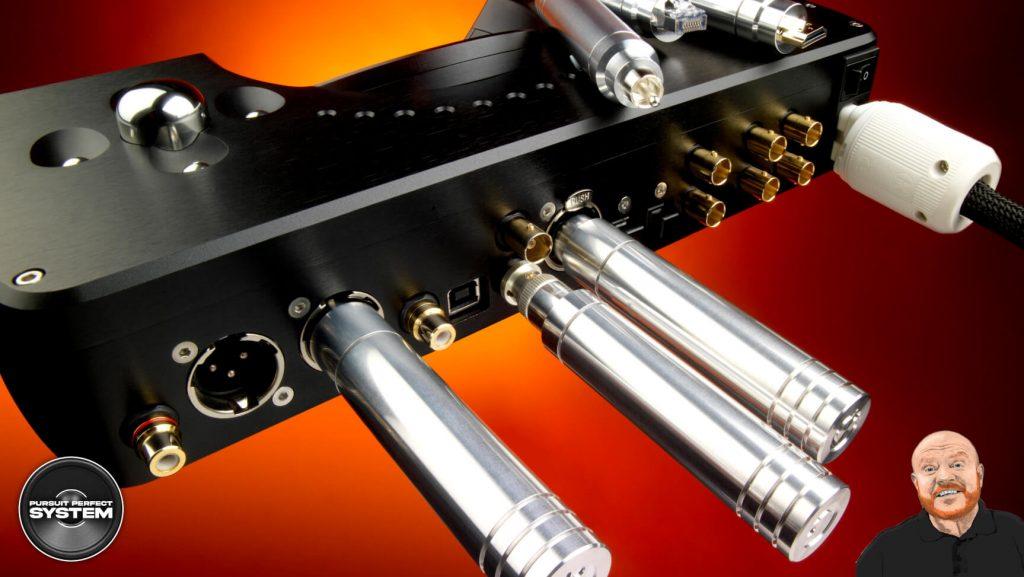Chord company hifi cables groundaray website 1