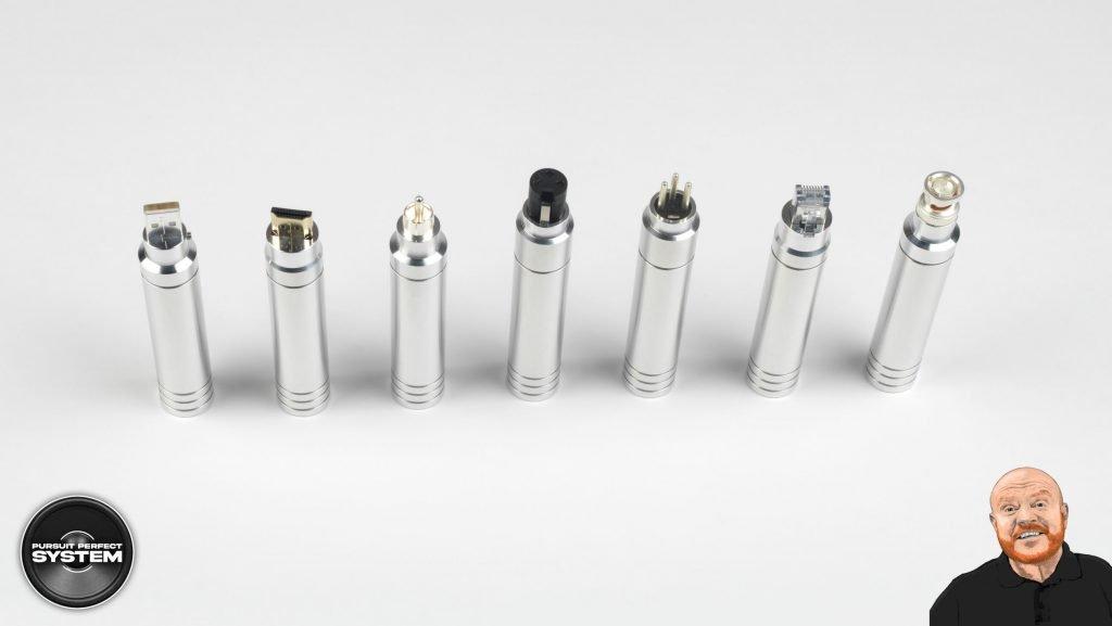 Chord company hifi cables groundaray website 2