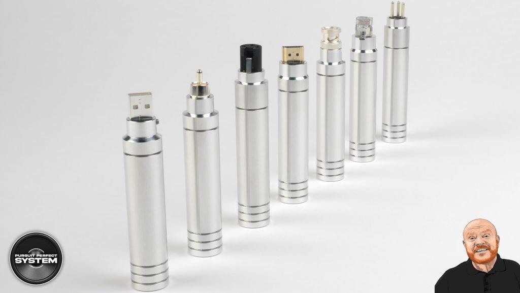 Chord company hifi cables groundaray website 3