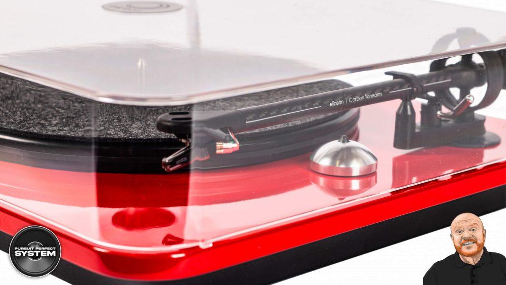 Elipson Chroma 200 400 RIAA BT Turntable website 3