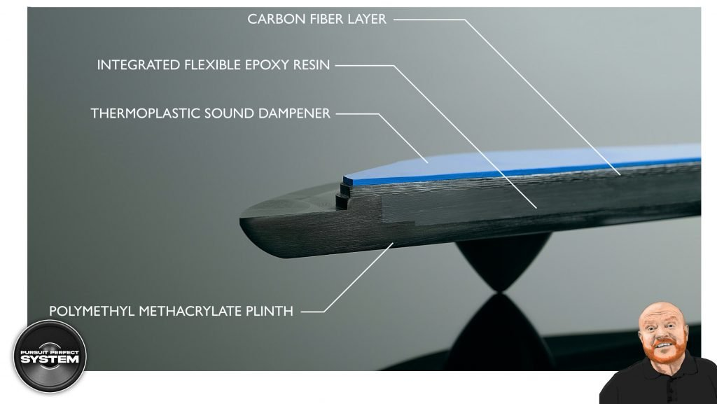 Transparent cables 6th Generation magnum opus xl hifi cables website 4