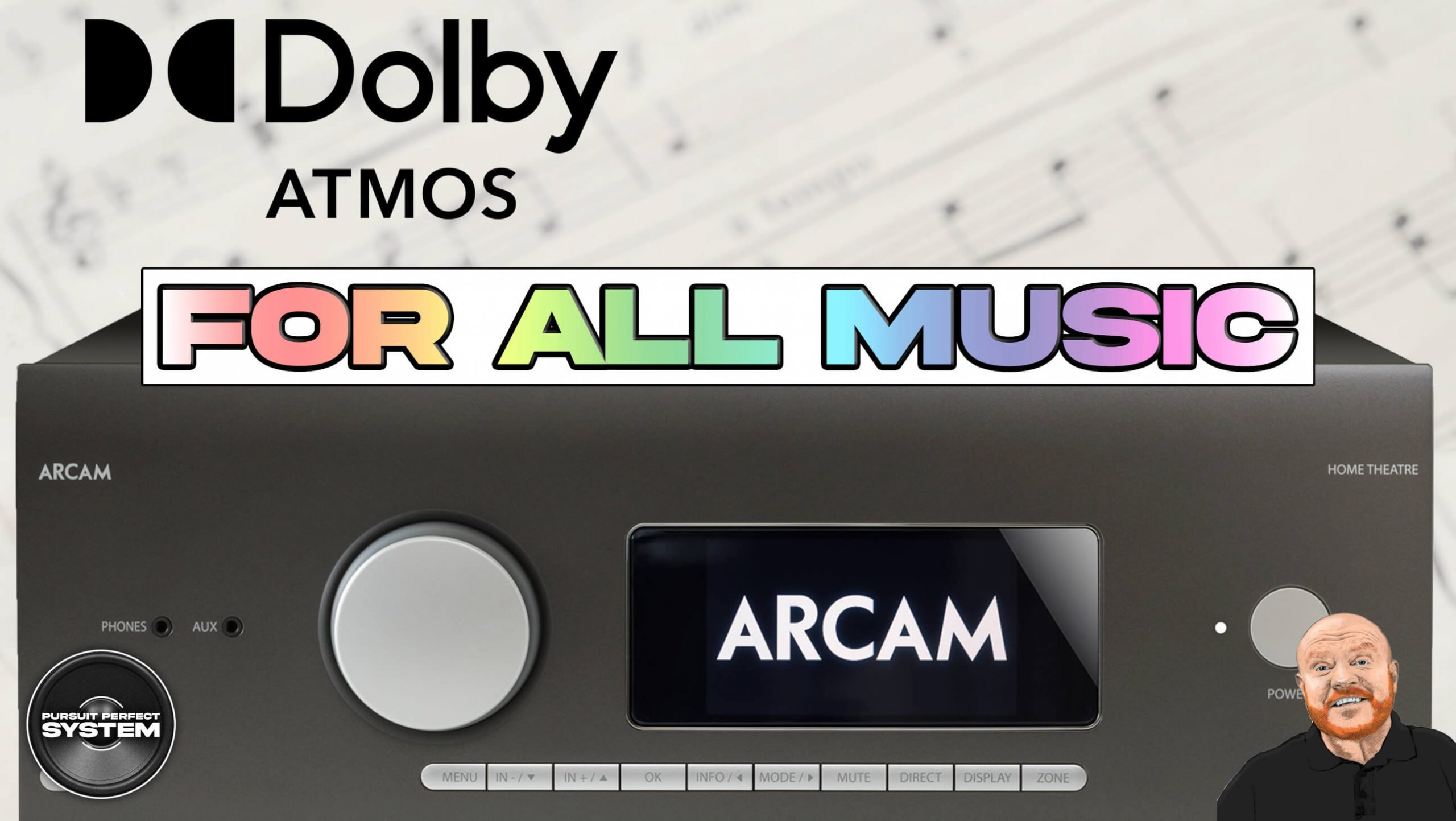 apple music spatial audio dolby atmos for all music arcam jbl website 1